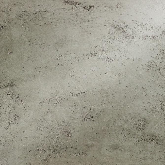Декораза арт бетон купить в москве стройэконом бетон