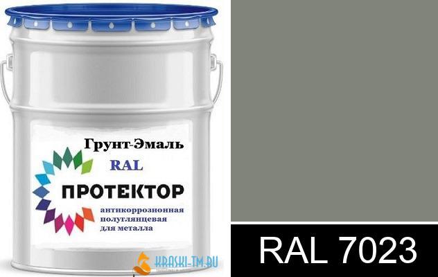 Протектор бетон доставка бетона м300 за куб с доставкой в москве